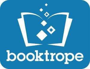 Booktrope_logo_color