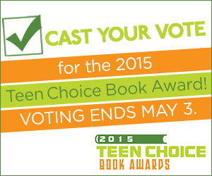 teens_choice_vote_300x250_2015
