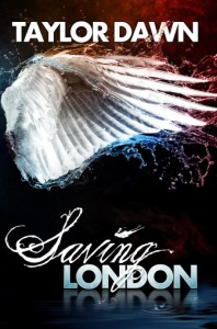 saving-london-cover