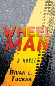 1207_0.189250001449871239_wheelman-final-ebookcover (1)