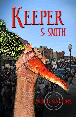 "<img=""Keeper book 4 of Seed Savers series"">"